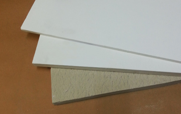 Insulating Boards, Blok Board, Millboard, Vermiculite,Consolidated